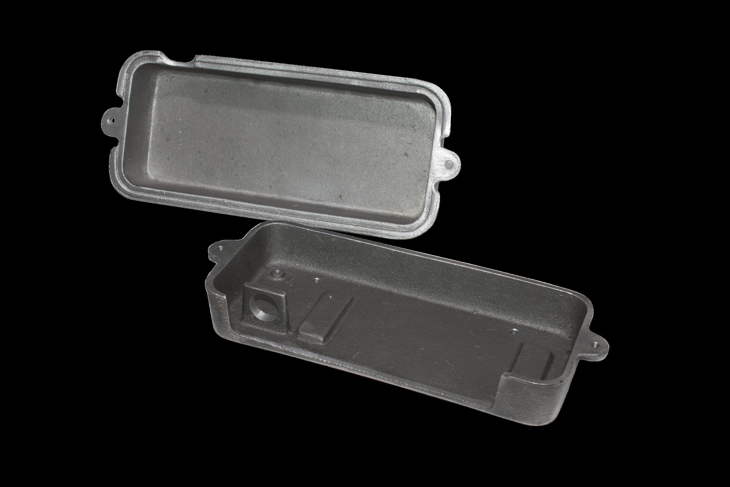 Caja - 2 piezas - fondo transparente.png