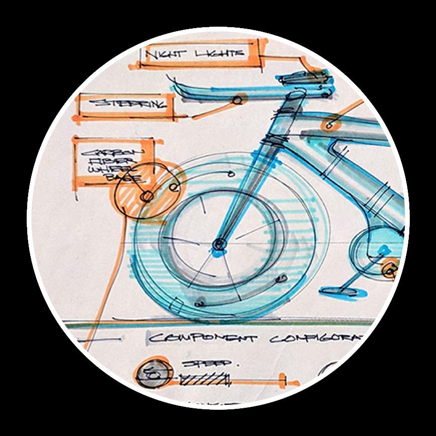 bike_icon_3.png