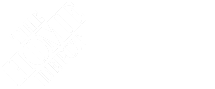 logo_homedepot_Master.png