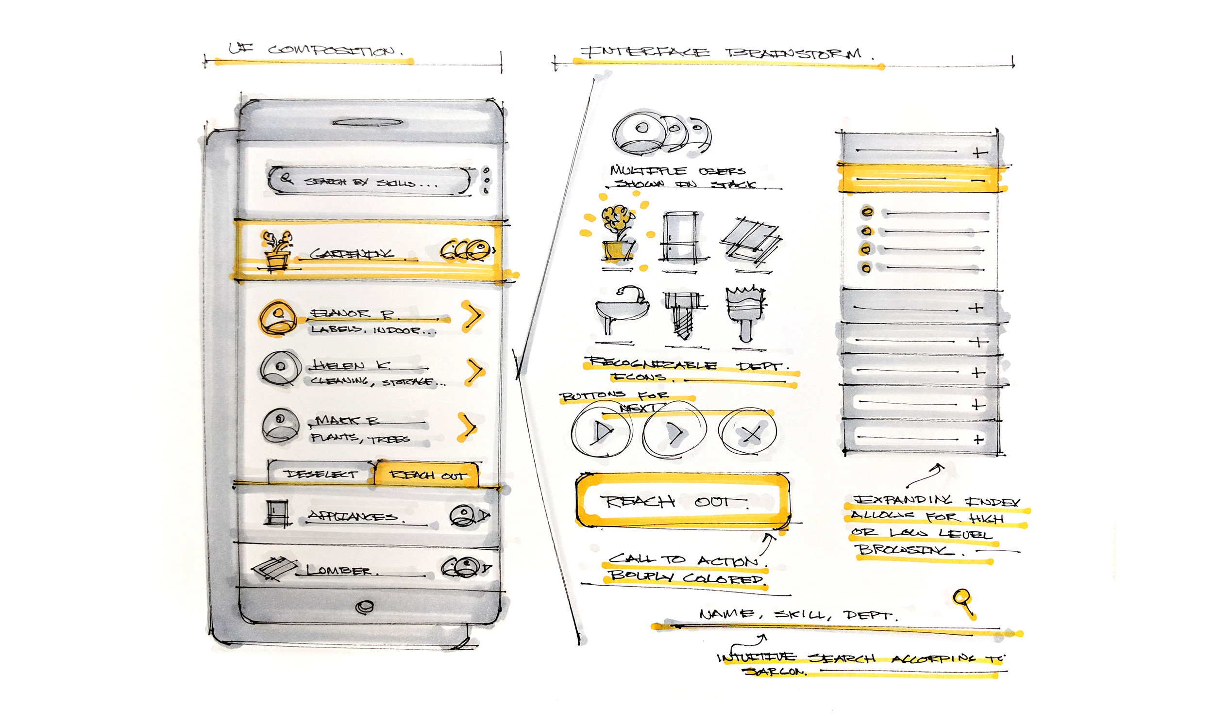 homer_sketches_1.jpg