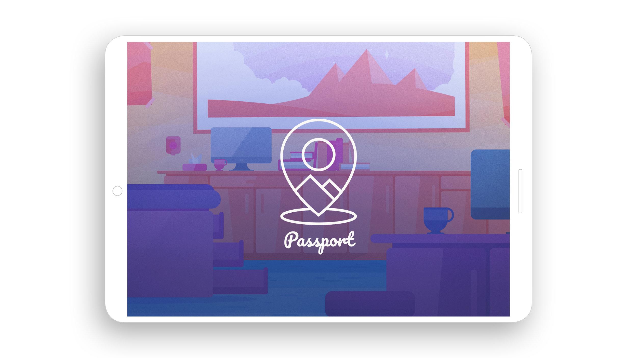 passport_app_0.jpg