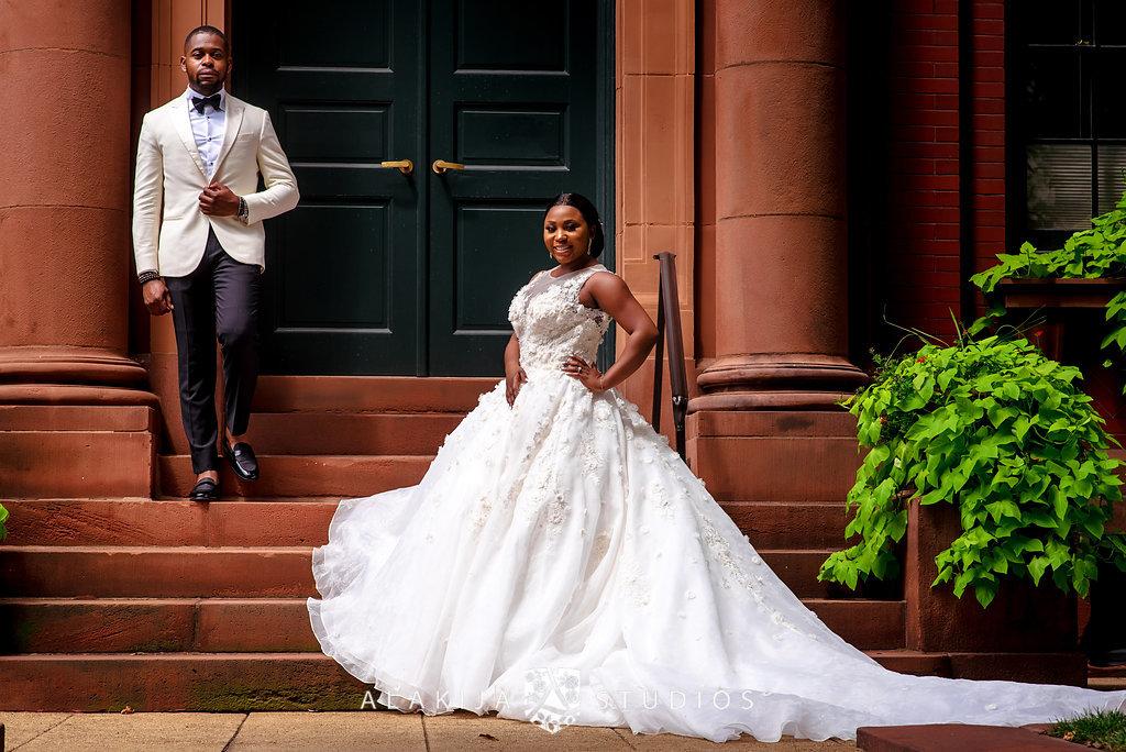 2018-08-18-Wedding-JideAlakija-WashingtonDC-ElliottandKudira-00670(1).jpg