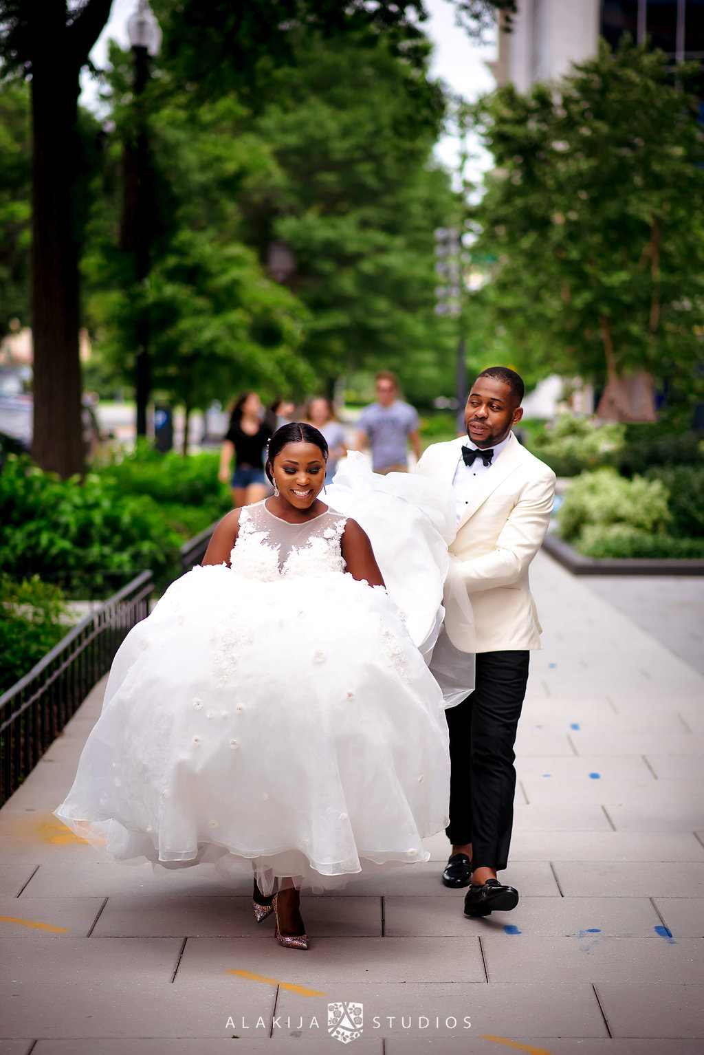 2018-08-18-Wedding-JideAlakija-WashingtonDC-ElliottandKudira-00601.jpg