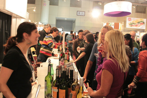 Wine-Tasting-at-the-Gourmet-Food-Wine-Expo-e1383605056703.png