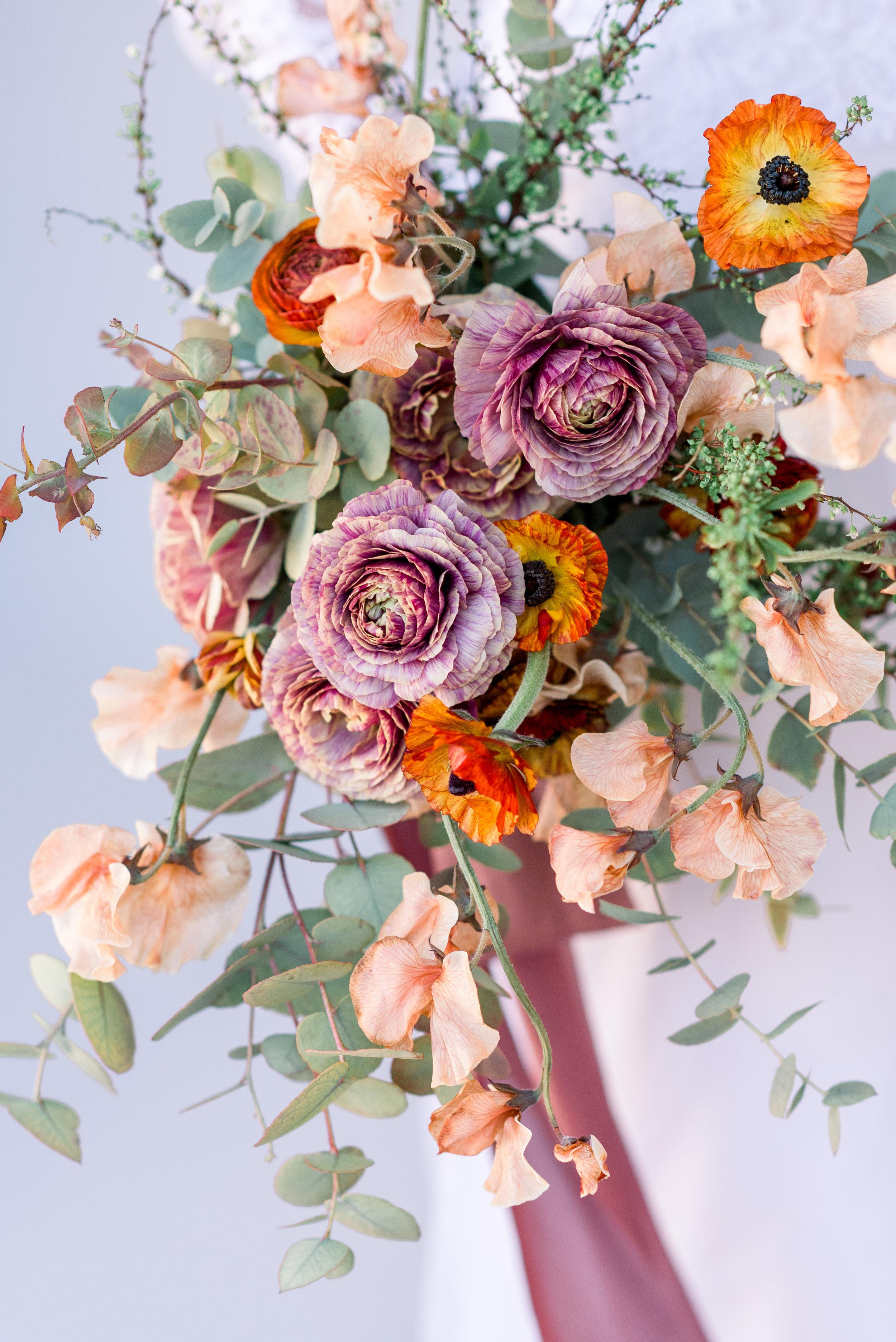 20190224-Pura-Soul-Photo-Siren-Floral-C-32.jpg