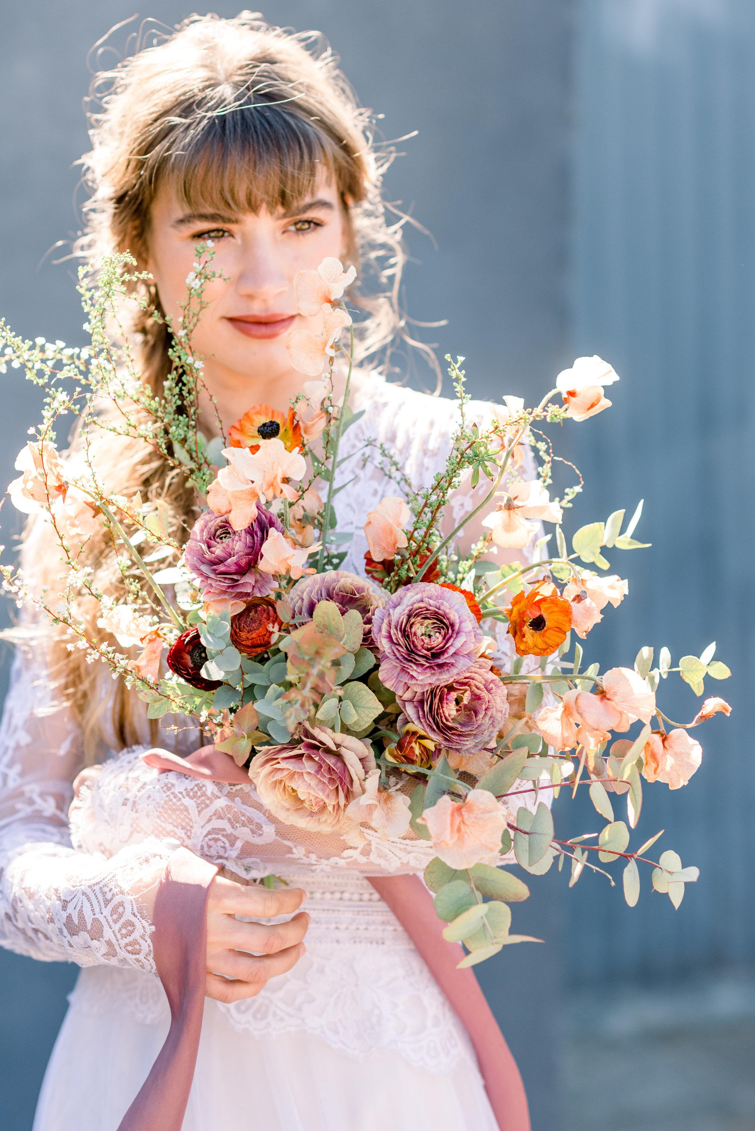 20190224-Pura-Soul-Photo-Siren-Floral-C-22.jpg