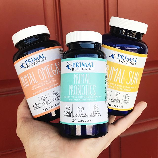 Do you feel overwhelmed by all of the supplements being marketed out there? ⠀⠀⠀⠀⠀⠀⠀⠀⠀⠀⠀⠀⠀ ⠀⠀⠀⠀⠀⠀⠀⠀⠀⠀⠀⠀⠀ I'm just going to say it...most of those companies are just trying to make a buck, and don't actually contribute to your health and wellness. ⠀⠀⠀⠀⠀⠀⠀⠀⠀⠀⠀⠀⠀ ⠀⠀⠀⠀⠀⠀⠀⠀⠀⠀⠀⠀⠀ I'm a big believer in WHOLE FOODS for health.  Supplements can be helpful, if you get good ones! ⠀⠀⠀⠀⠀⠀⠀⠀⠀⠀⠀⠀⠀ ⠀⠀⠀⠀⠀⠀⠀⠀⠀⠀⠀⠀⠀ Head to the link in my bio today to read more about supplements, and what I recommend! ⠀⠀⠀⠀⠀⠀⠀⠀⠀⠀⠀⠀⠀ ⠀⠀⠀⠀⠀⠀⠀⠀⠀⠀⠀⠀⠀ ⠀⠀⠀⠀⠀⠀⠀⠀⠀⠀⠀⠀⠀ ⠀⠀⠀⠀⠀⠀⠀⠀⠀⠀⠀⠀⠀ ⠀⠀⠀⠀⠀⠀⠀⠀⠀⠀⠀⠀⠀ ⠀⠀⠀⠀⠀⠀⠀⠀⠀⠀⠀⠀⠀ ⠀⠀⠀⠀⠀⠀⠀⠀⠀⠀⠀⠀⠀ ⠀ #primalhealthcoach #healthyeatingideas #healthyfoodhealthymind #guthealthmatters #bodypositivitymovement #moreenergy #healthyinsideandout #hearthealthy #hearthealth #mealplanningmadeeasy #mealpreppinglikeaboss #mealprepideas #nodairynoproblem #nourishingfoods #healthyrecipeideas #healingwithfood #itsgoodforyou #nutrientdensefood #primalpalate #fatisfuel #autophagy #nutritionnerd #paleomeals #paleoish #paleofriendly #hflc #whole30alum #fitnessgirlsmotivation #thefitlife #primalblueprint