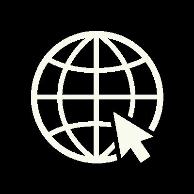 testimonial-web-icon.png