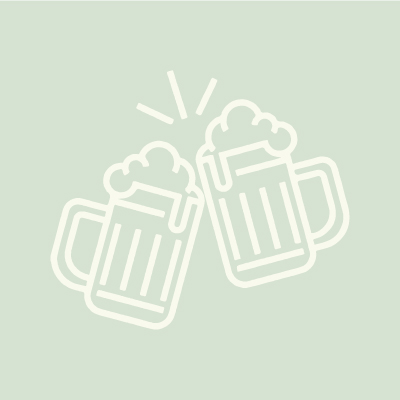 Favorite LOCAL Brewery? - DESCHUTES & ATLAS