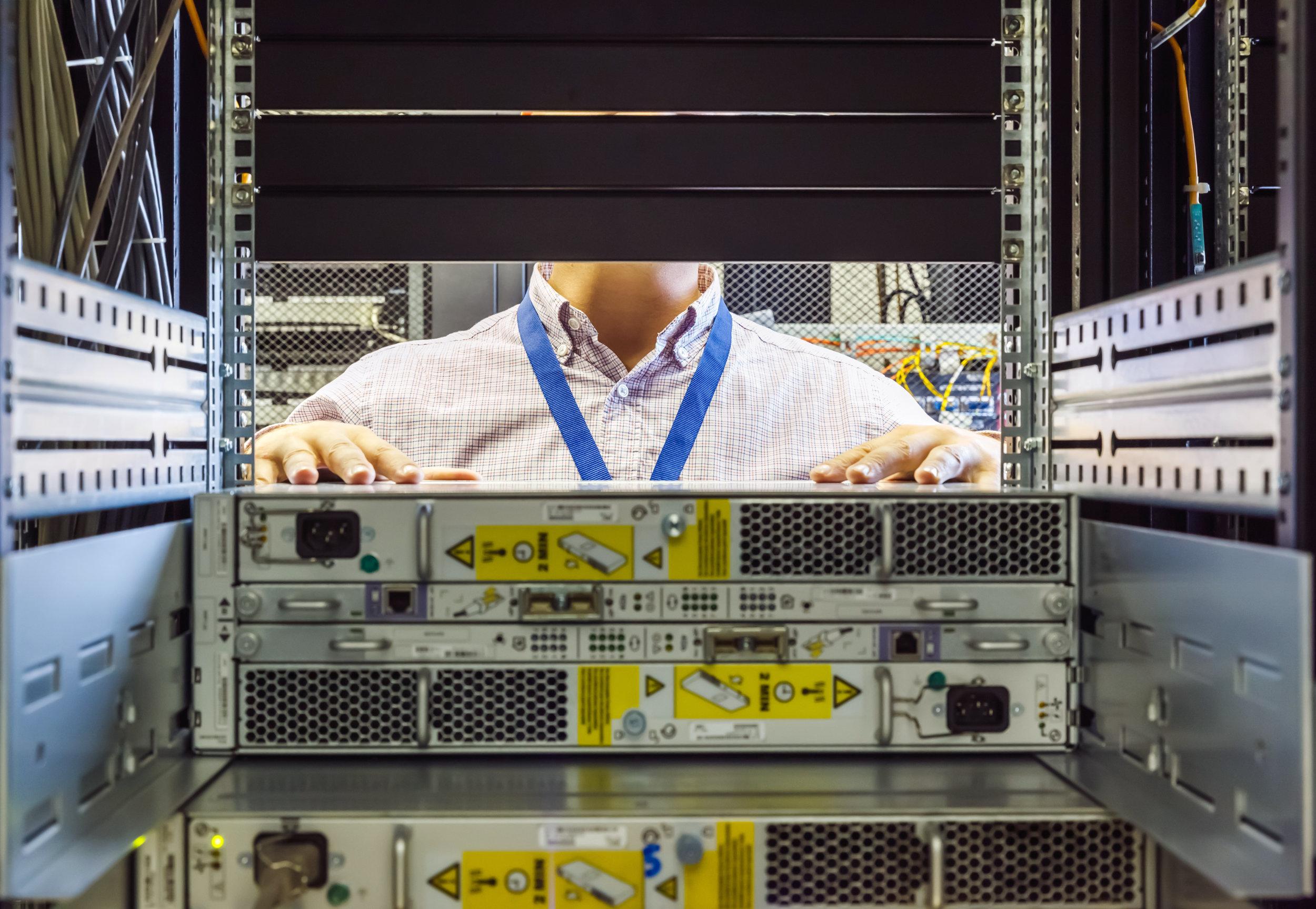 12-week Cybersecurity Hands-on Practitioner
