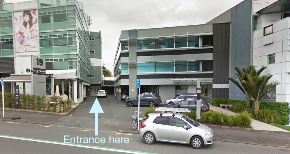 CPA_Entrance.jpg