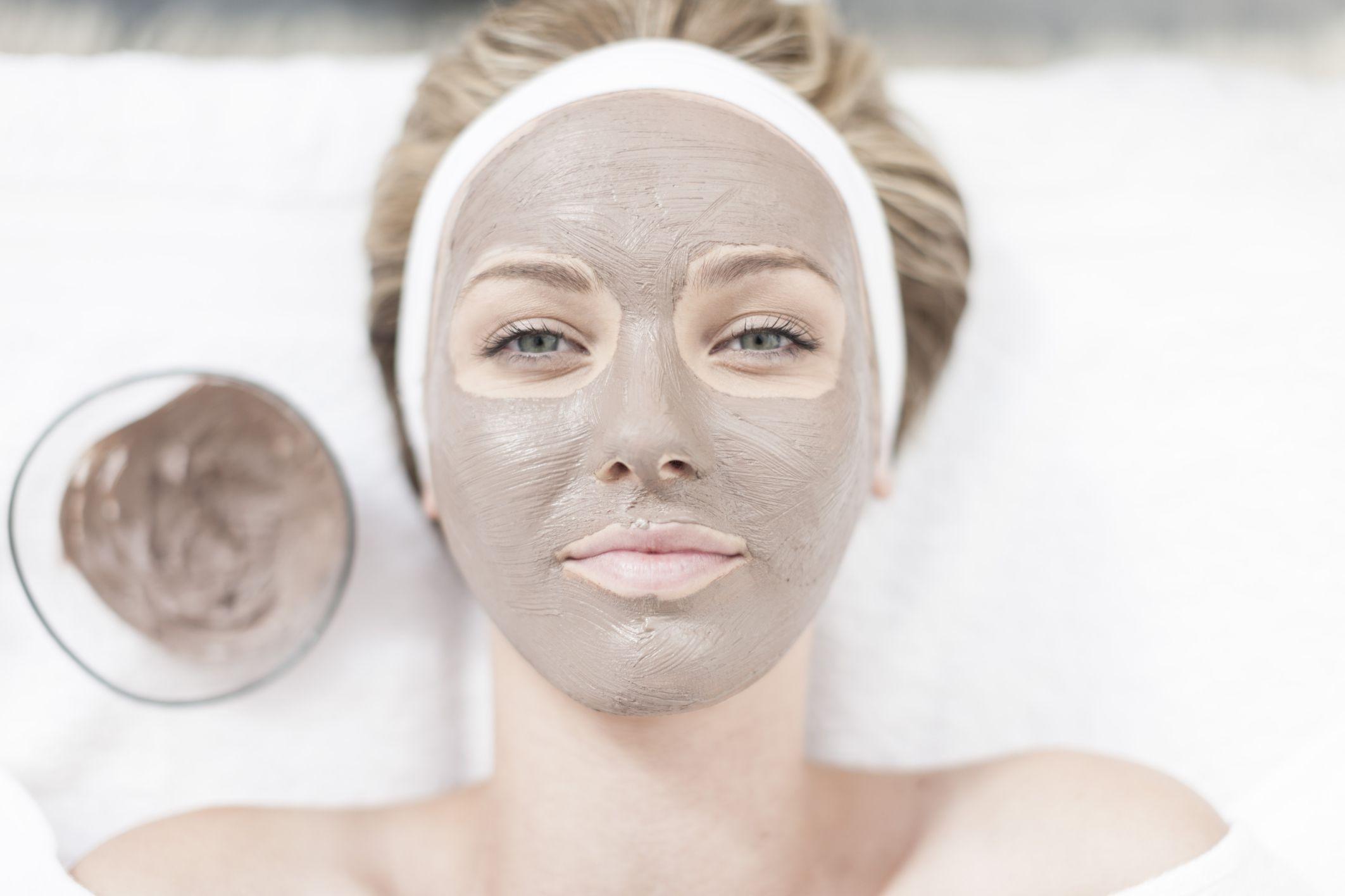 Face care -