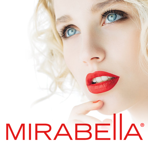 mirabella_makeup_salon_products_elements_of_style.png