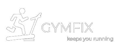 Gym-Fix---Logo-Landscape-White.png