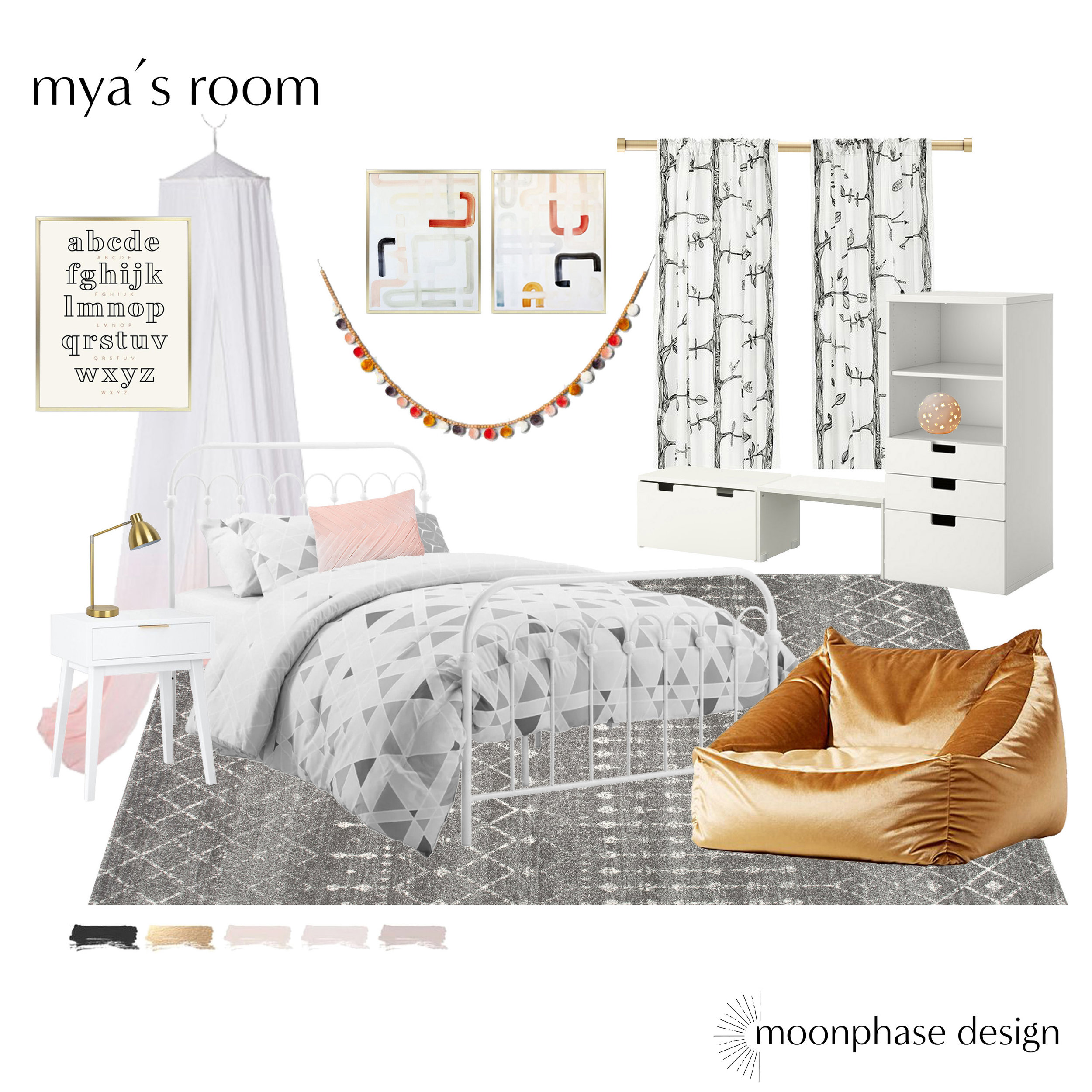 Moodboard Mya Bedroom.jpg