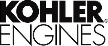 Kohler-Engine-Parts-Logo.jpg