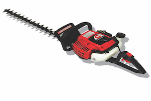 HEDGE TRIMMERS - Click HERE for more information