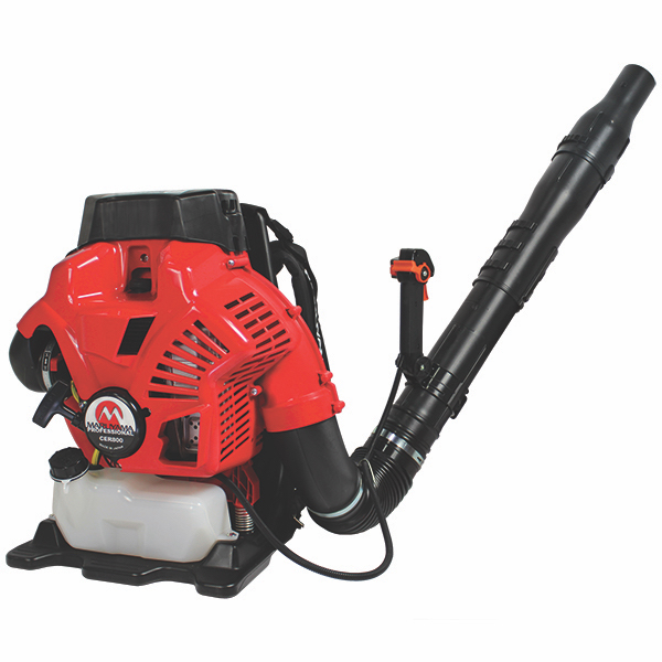 BLOWERS - Click HERE for more information