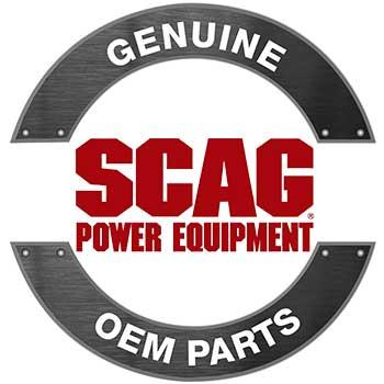 Scag-Original-Parts.jpg