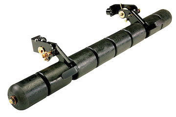 TigerStripeKit-600.jpg