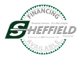 Image result for sheffield financial png