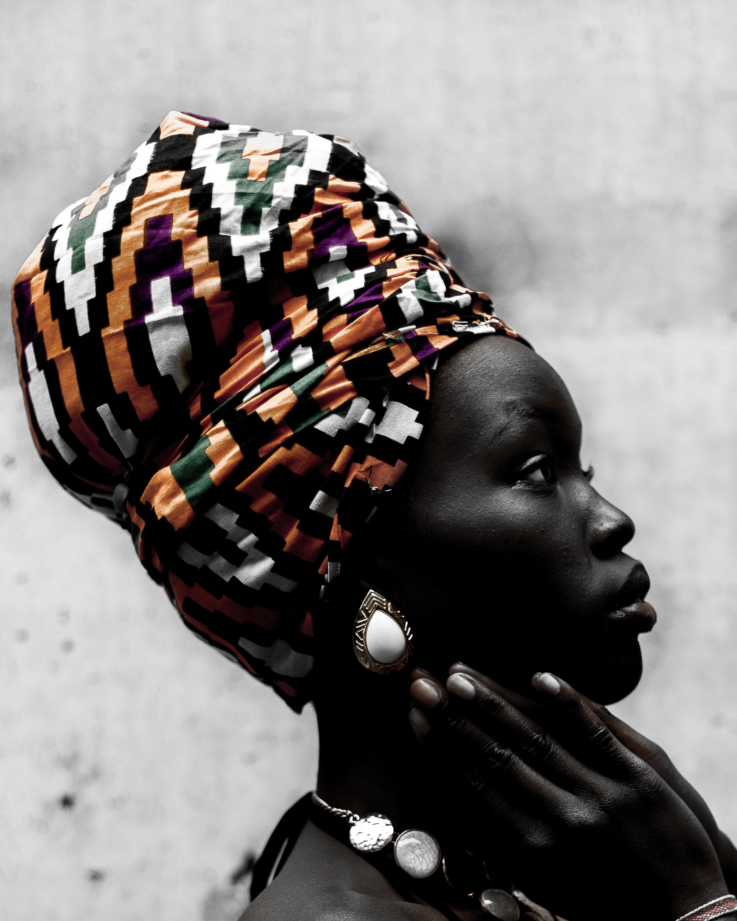 Wombcare - Règles douleureuses, fibromes, endometriose sont des maux très répandus chez les femmes noires et métissées à travers le monde. Avec des conséquences très douleureuses sur notre bien être, notre productivité, notre sexualité, notre fertilité.  Pendant 21 jours, ce programme intensif vous donnera les clés pour découvrir votre corps tel que vous ne l'avez jamais vu en s'appuyant sur des rituels traditionnels d'Afrique de l'Ouest (Senegal, Mali….)
