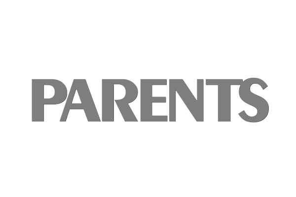 logo-magazine-parents.png