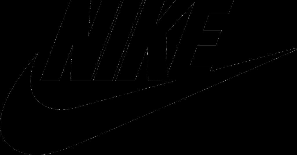 www.nike.com
