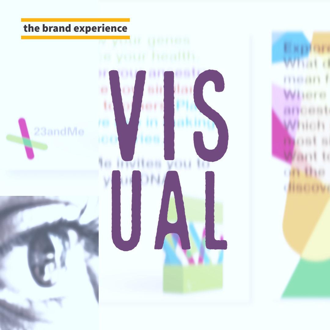 the brand experience - visual_bakersfield-logo-design.png