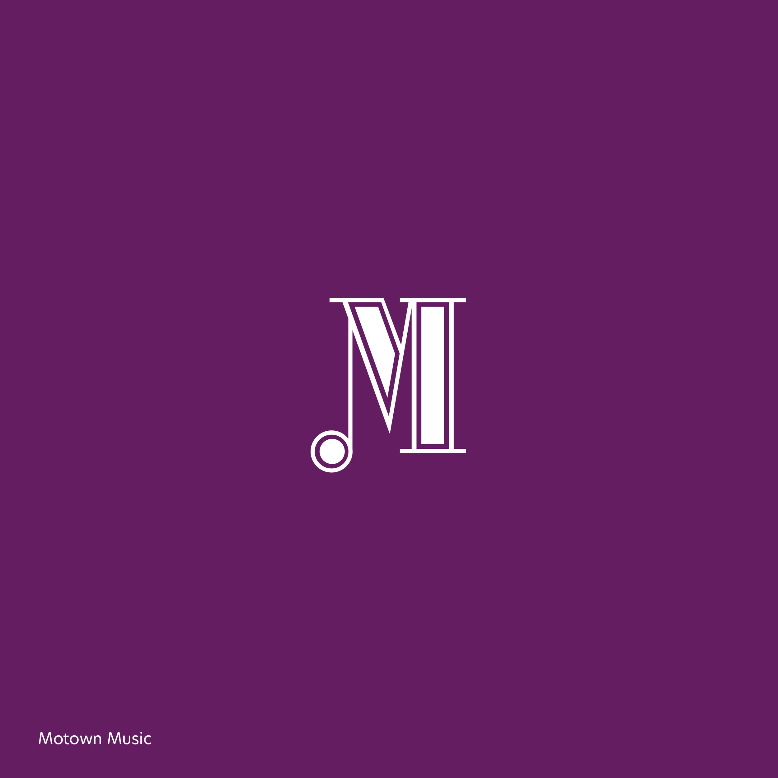 logo - mo.jpg