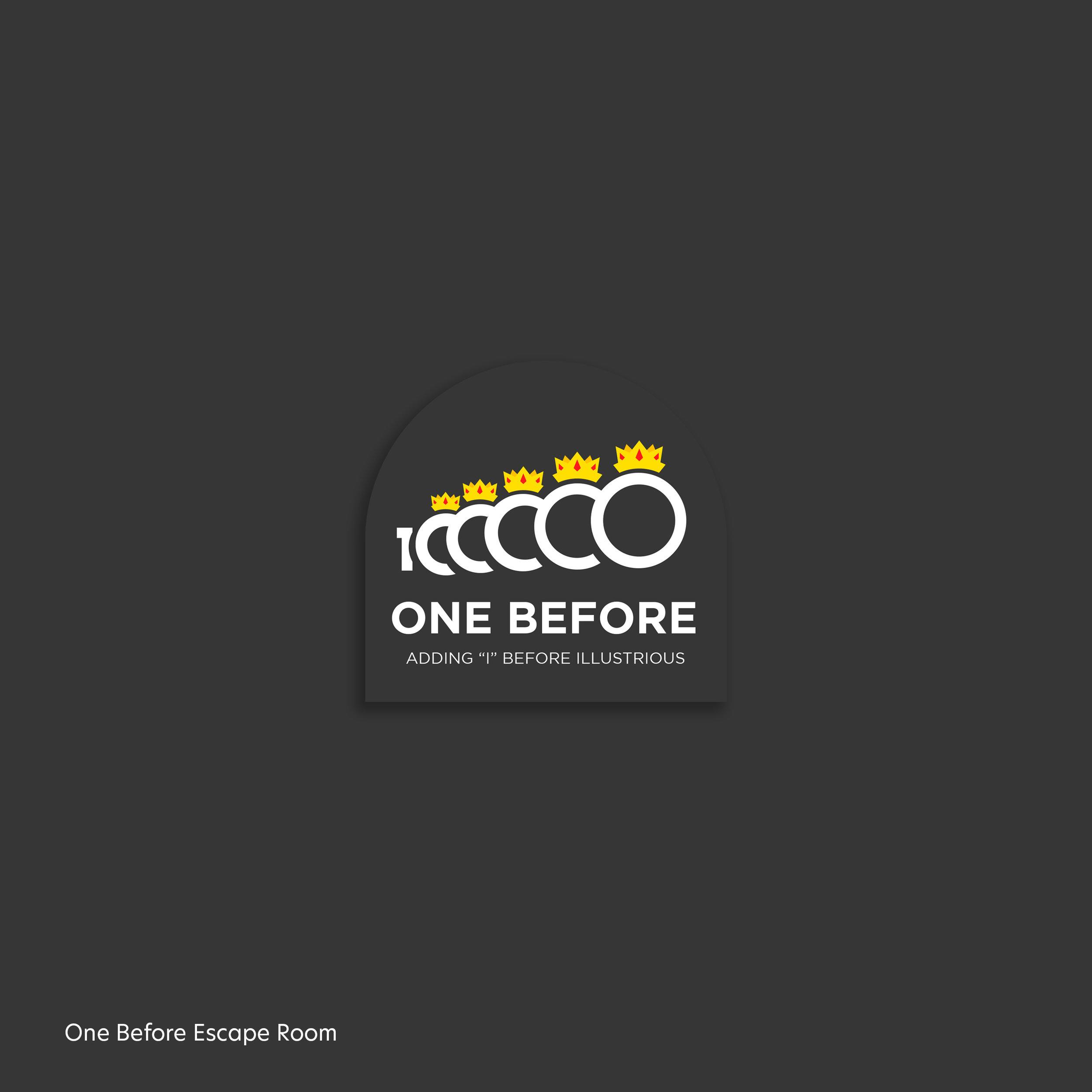logo - one.jpg