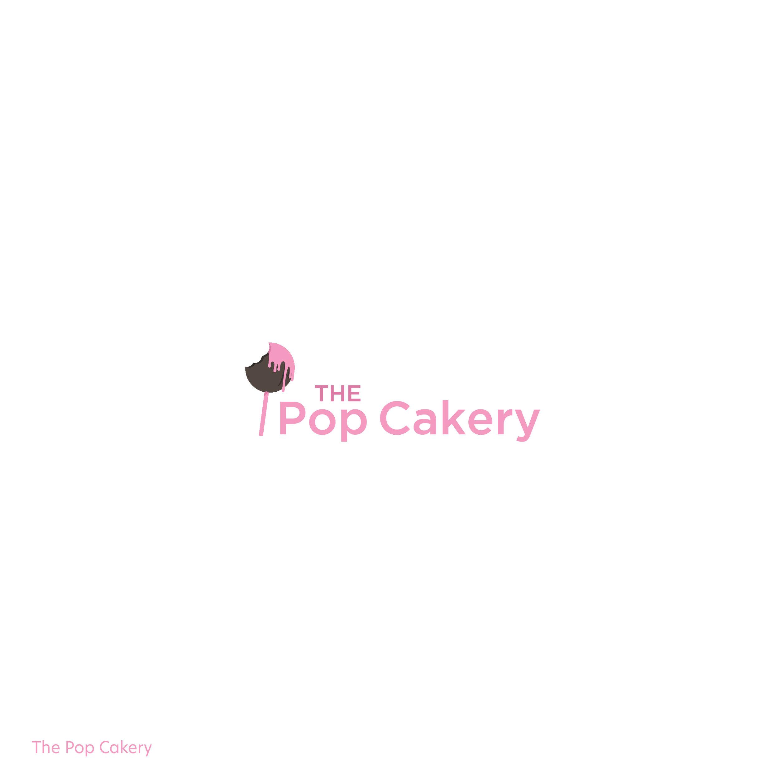 logo - pop.jpg