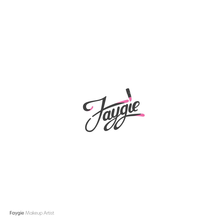 Logo fegie.jpg
