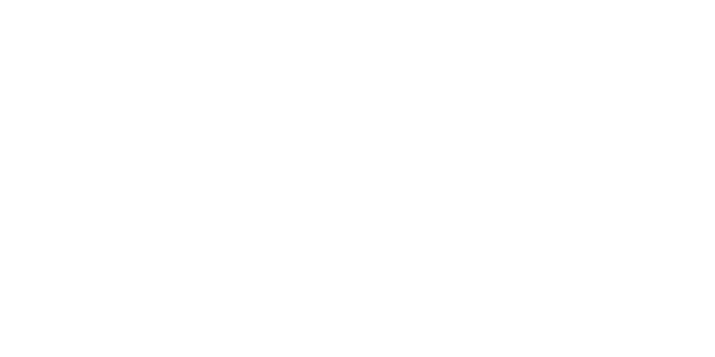WCK_staywildSTAMPED.png