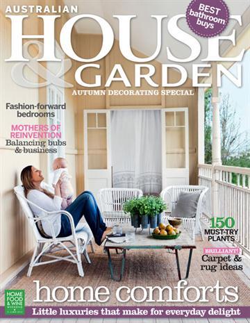 House-Garden-May-Iss..jpg