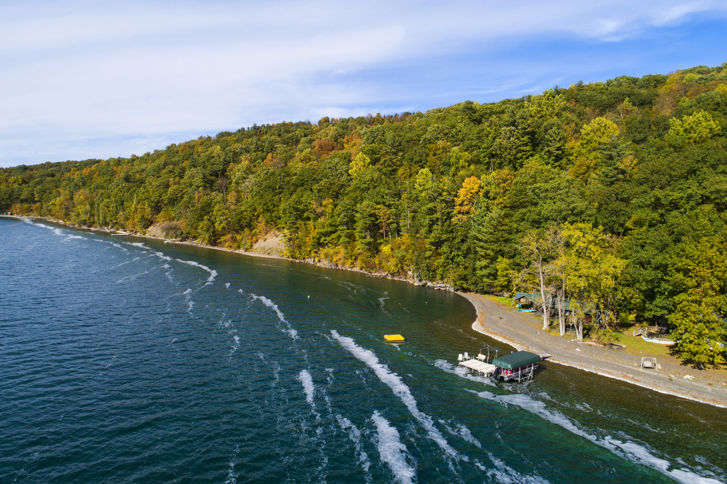 (2)   Camp Longhorn, 974 Ten Mile Point, Skaneateles, NY 13152, For Sale DJI_0299.jpg
