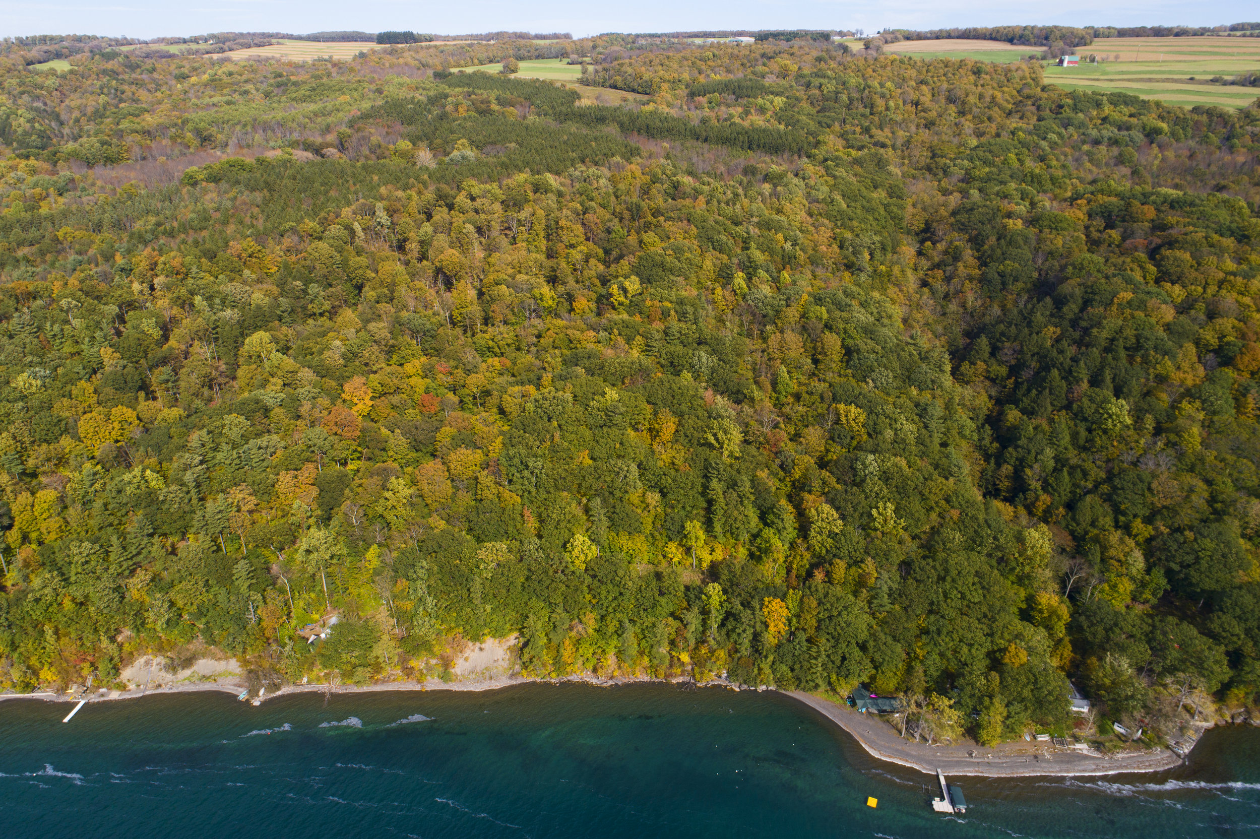 (2b)   Camp Longhorn, 974 Ten Mile Point, Skaneateles, NY 13152, For Sale DJI_0252.jpg
