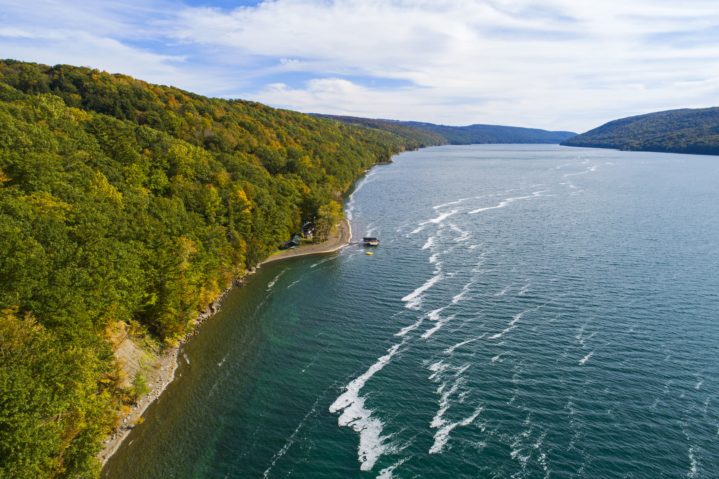 (3)  Camp Longhorn, 974 Ten Mile Point, Skaneateles, NY 13152, For Sale DJI_0278.jpg