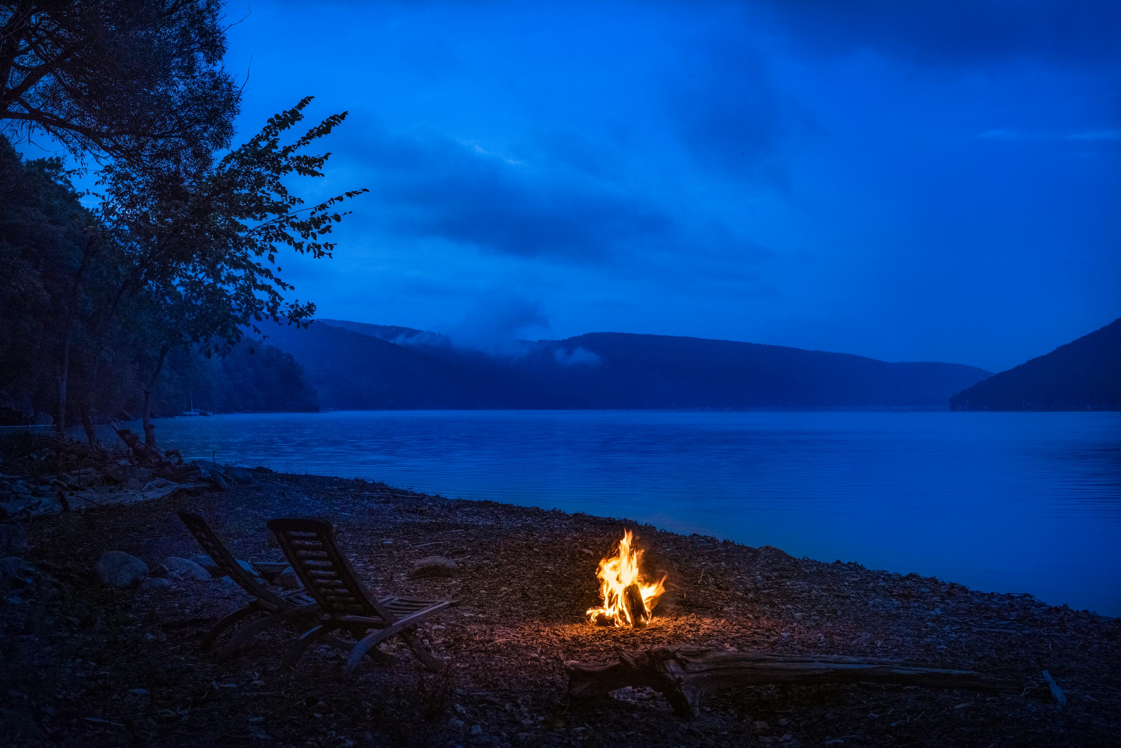 42 Camp Longhorn, 974 Ten Mile Point, Skaneateles, NY 13152, For Sale Michael DeRosa listings.JPG