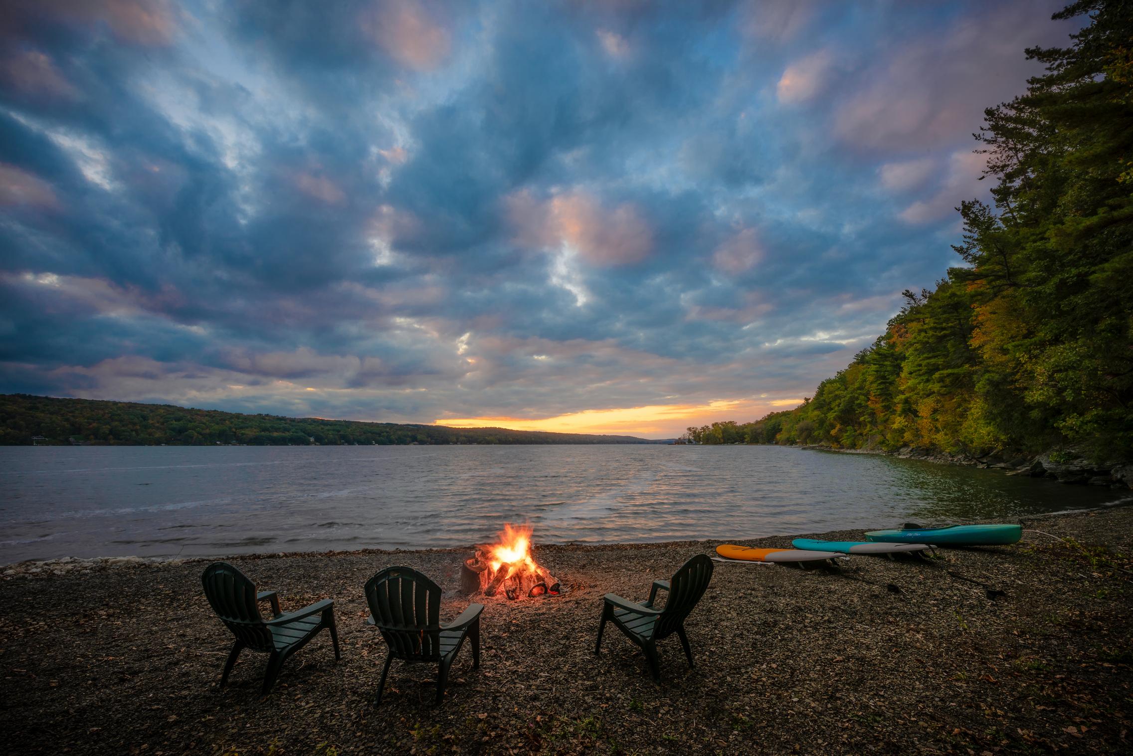 31 Camp Longhorn, 974 Ten Mile Point, Skaneateles, NY 13152, For Sale Michael DeRosa listings.JPG