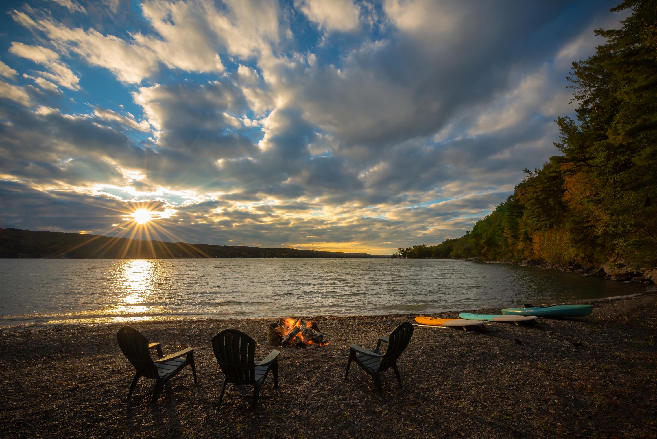30 Camp Longhorn, 974 Ten Mile Point, Skaneateles, NY 13152, For Sale Michael DeRosa listings.JPG
