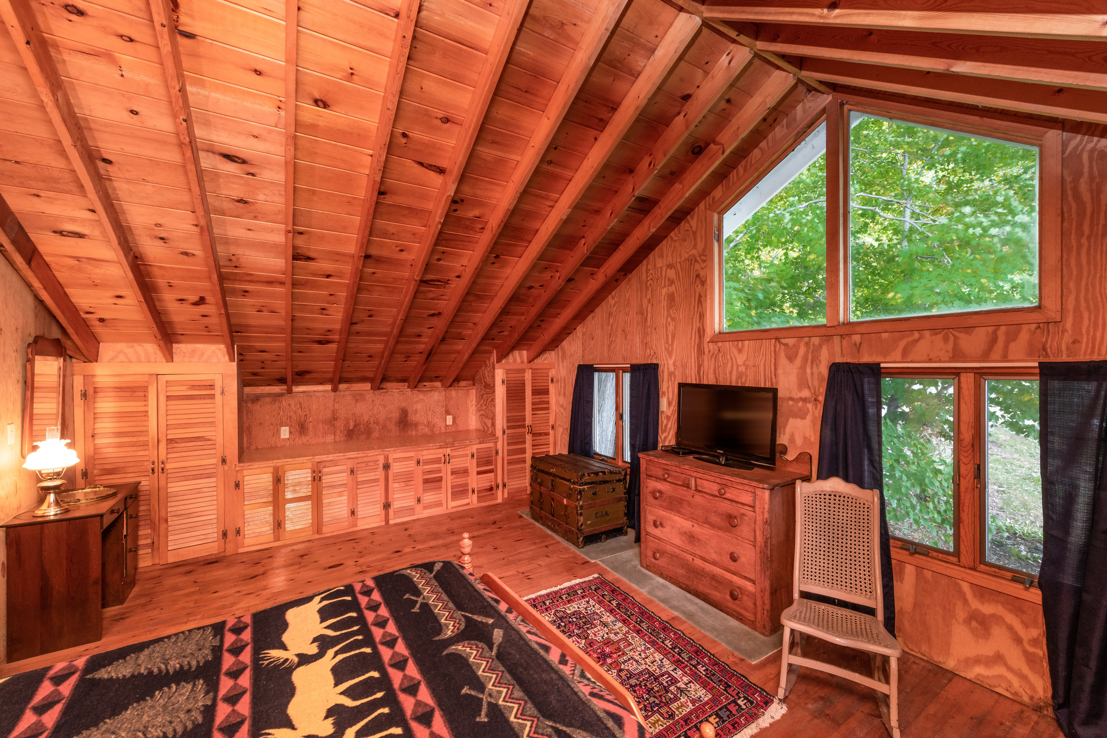 26 Camp Longhorn, 974 Ten Mile Point, Skaneateles, NY 13152, For Sale .JPG