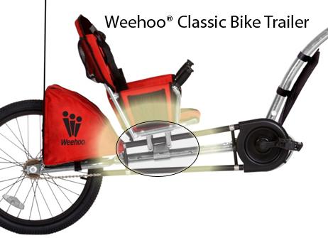 Identify-your-Weehoo®-Classic-bike-trailer.jpg