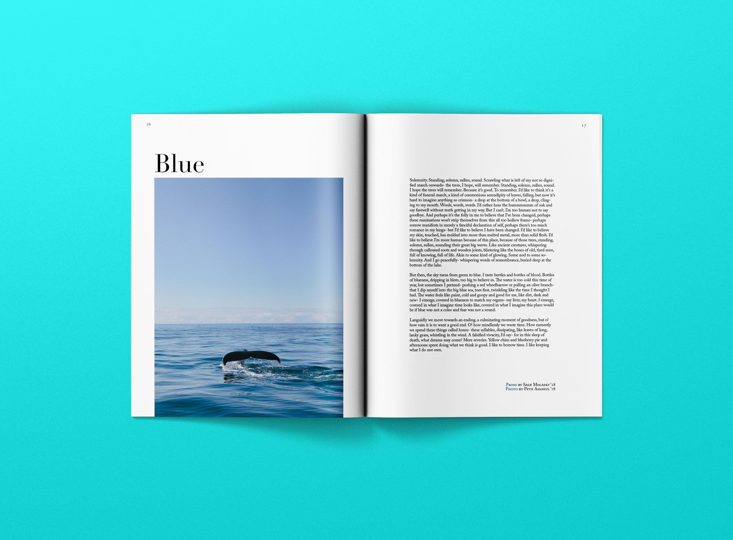 ink blue top.jpg