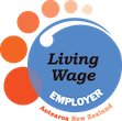 employers eps -final (ID 7895) small.png