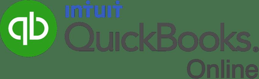 QuickBook-Online-logo-min.png