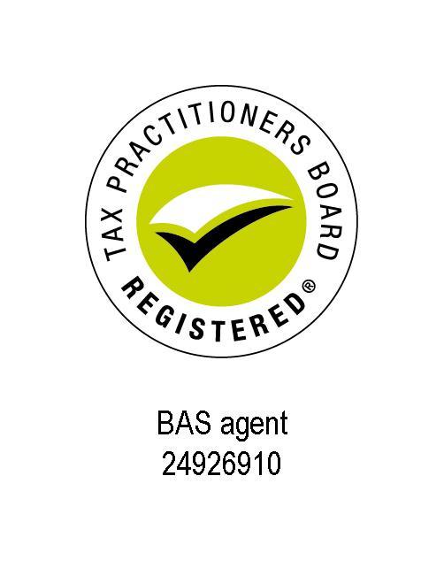BAS Agent Logo.jpg