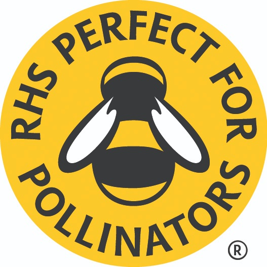 RHS_Bee_YELLOW-REGISTERED.jpg