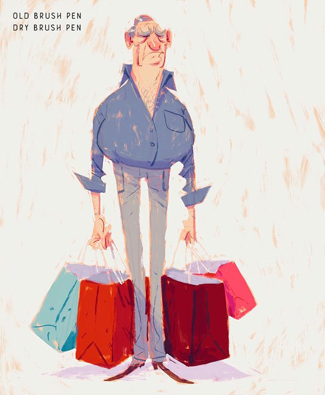 shopper.jpg