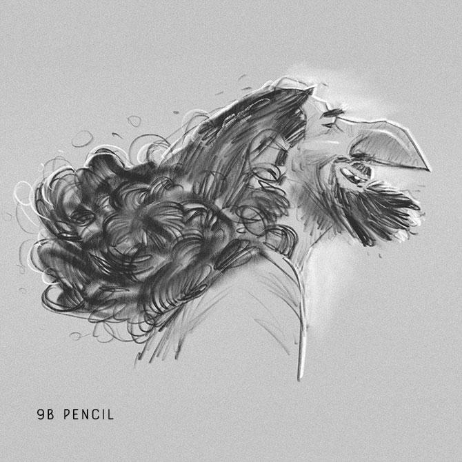 pencils9b.jpg